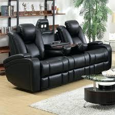 Flexsteel Power Reclining Sofa Furniture Flexsteel Reclining Sofa Lovely Asherton Power