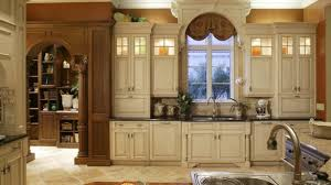 kitchen cabinet refacing cost cost to reface kitchen cabinets new 2018 cabinet refacing costs with