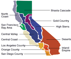 california map desert region accessible features search
