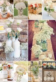 imagenes suvenir para casamiento con frascos de mermelada deco con frascos