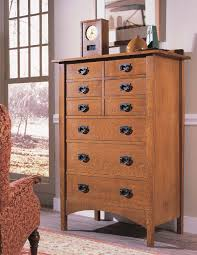 stickley audi catalog stickley mission oak cherry collection cherries craftsman and
