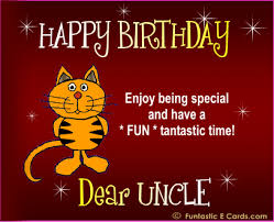 birthday card for uncle fugs info