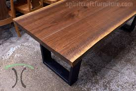 live edge table chicago live edge walnut and slab sapele conference room tables