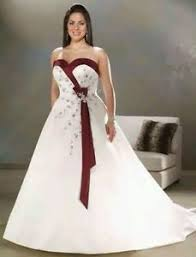 purple wedding dresses plus size white ivory burgundy blue purple wedding dress bridal