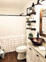 61 incredible half bathroom decor ideas half bathroom decor