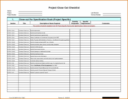free excel construction schedule template and free construction