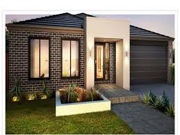 modern 2 bedroom house plan 2 bedroom flat roof house plans great
