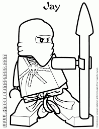 get this printable lightning mcqueen coloring pages 662636