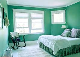 Light Paint Colors For Bedrooms Light Green Color For Bedroom Home Design Wall Paint Color Green
