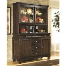 China And Buffet Dining Room Furniture Kitchen Appliances - Dining room furniture michigan