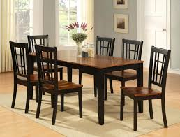 Large Kitchen Table Kitchen Compact For Sale Kitchen Table And Chairs Walmart Dining