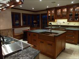 kitchen islands with breakfast bars 100 butcher block kitchen island breakfast bar bathroom