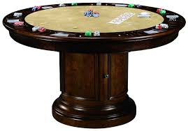 small round game table good looking argosound kitchen table and chairs chair set with leaf
