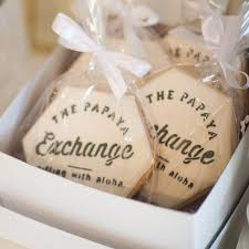 wedding gift design gift design services the papaya exchange
