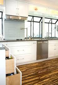 meuble angle cuisine leroy merlin meuble haut de cuisine but but cuisine meuble cuisine meuble
