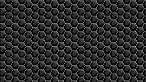 metallic wallpaper for home 30 images