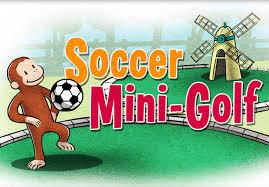 curious george u2013 educational games activities u0026