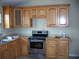 Kitchen Cabinet Design Online Mesmerizing Built In Kitchen Cabinet Design 26 In Online Kitchen