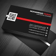 business cards premium silk business cards print shop express