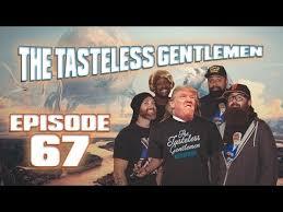 Twister Movie Meme - home the tasteless gentlemen