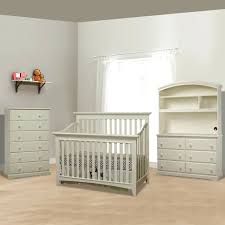 Davenport Nursery Furniture by Dressers Crib Furniture Sets Costco Crib Furniture Sets Babies R