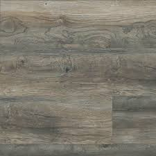 Locking Laminate Flooring Kronotex Easy Lock Laminate Flooring