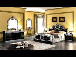 best bed designs best 3000 bed designs images part 1 unique ideas photos