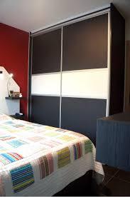console pour chambre à coucher beau console pour chambre à coucher amnagement chambre coucher mb