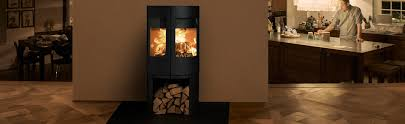 fireplace log storage fabulous brilliant firewood storage ideas