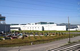 ford dearborn truck plant phone number ford dearborn truck assembly plant ford f 150 plant