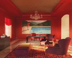farbe fã rs wohnzimmer schlafzimmer farben tipps kazanlegend info
