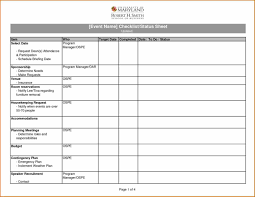 Farm Record Keeping Spreadsheets by Health Record Template Exltemplates