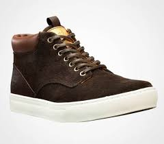 timberland earthkeepers 2 0 cupsole chukka boot cool material