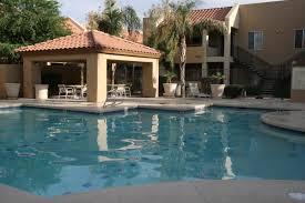 inground pool descriptions photos advices videos home