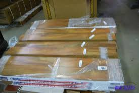Shaw Laminate Flooring Versalock Shaw Laminate Flooring Versa Lock Style 0204u Warehouse