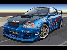 2005 subaru wrx custom subaru wrx by dangeruss on deviantart