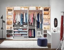 Ikea Schlafzimmer Werbung Ordnung Im Schlafzimmer Und Kleiderschrank Mit Ikea Ordnungsliebe