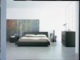 Modern Minimalist Interior Design by Minimalist Bedroom 15 Modern Amp Minimalist Bedroom Interior