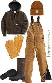 best 25 farm clothes ideas on farm style