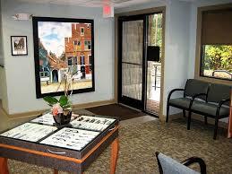 interior home scapes homescapes interior design llc