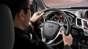how to set up bluetooth on ford focus how to and receive free calls with sync sync