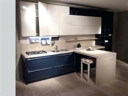 cuisine de luxe centre de cuisine centre de cuisine plateau zinc centre de cuisine a