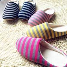 Bedroom Shoes For Womens Size 7 Slippers For Women Ebay