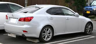 lexus is 250 coupe awd outstanding 2008 lexus is 250 93 with car redesign with 2008 lexus