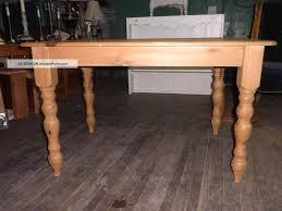 apathtosavingmoney pine dining table
