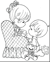 articles with free mothers day coloring pages for grandma tag