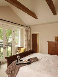 Cabinet Bed Vancouver 585 Best Bedroom Images On Pinterest Funky Bedroom Interior