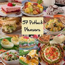 Easy Summer Entertaining Recipes - 79 best perfect potluck main dishes images on pinterest cook