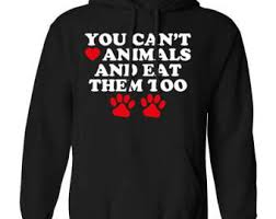 time for your name u0027s opinion on back hoodie or