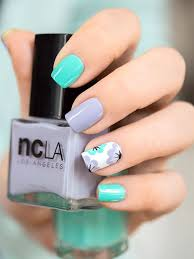 90 best nail art images on pinterest acrylics nail designs for